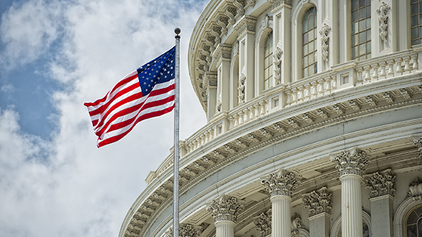 2020 How the SECURE Act is Changing Retirement